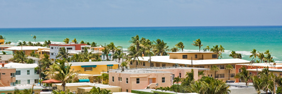 Hollywoodbeach580