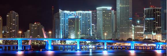 Miami580