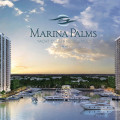 marina-palm1